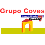 Logo Grupo Coves